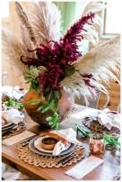 Magnificient Fall Wedding Centerpieces Ideas To Copy Asap 22