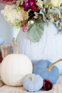 Magnificient Fall Wedding Centerpieces Ideas To Copy Asap 29