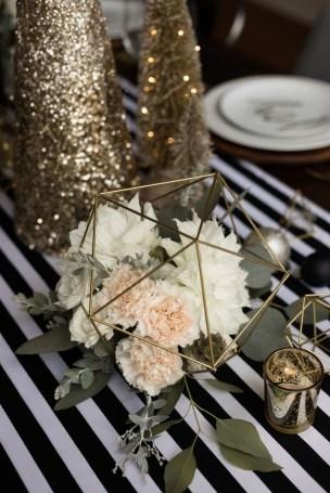 Magnificient Fall Wedding Centerpieces Ideas To Copy Asap 34