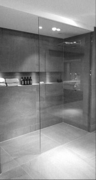 Marvelous Bathroom Design Ideas With Small Tubs 08