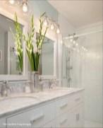 Marvelous Bathroom Design Ideas With Small Tubs 12