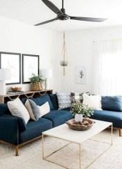 Unordinary Sofa Design Ideas For Living Room Design 01