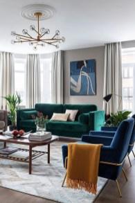 Unordinary Sofa Design Ideas For Living Room Design 10