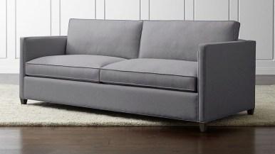 Unordinary Sofa Design Ideas For Living Room Design 15