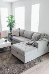 Unordinary Sofa Design Ideas For Living Room Design 24