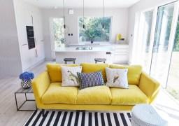 Unordinary Sofa Design Ideas For Living Room Design 25