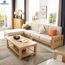 Unordinary Sofa Design Ideas For Living Room Design 30