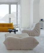 Unordinary Sofa Design Ideas For Living Room Design 31