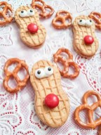 Adorable Diy Christmas Lights Cookies Ideas For Your Décor That Looks Cool10