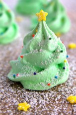 Adorable Diy Christmas Lights Cookies Ideas For Your Décor That Looks Cool16