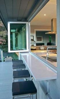 Adorable Kitchen Design Ideas That Looks Elegant04