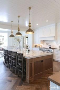 Adorable Kitchen Design Ideas That Looks Elegant05
