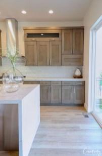Adorable Kitchen Design Ideas That Looks Elegant14