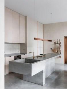 Adorable Kitchen Design Ideas That Looks Elegant19