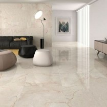 Affordable Marble Tiles Design Ideas In The Wooden Floor15