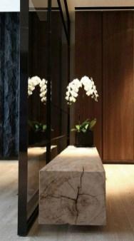 Amazing Home Interior Design Ideas With Resort Theme03