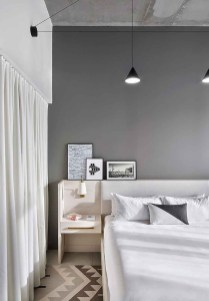 Amazing Home Interior Design Ideas With Resort Theme05