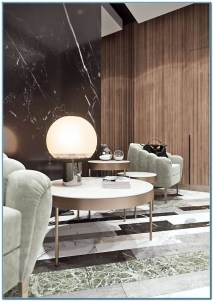 Amazing Home Interior Design Ideas With Resort Theme06