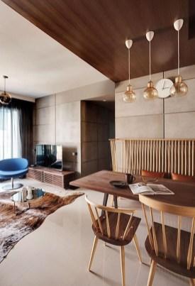 Amazing Home Interior Design Ideas With Resort Theme07