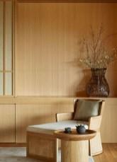 Amazing Home Interior Design Ideas With Resort Theme09