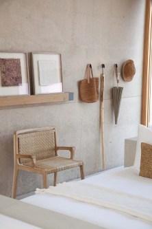 Amazing Home Interior Design Ideas With Resort Theme13