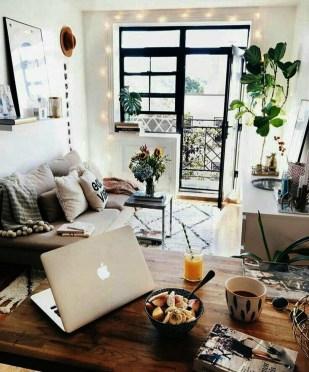 Amazing Home Interior Design Ideas With Resort Theme16