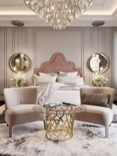 Amazing Home Interior Design Ideas With Resort Theme23