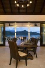 Amazing Home Interior Design Ideas With Resort Theme24