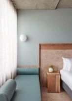 Amazing Home Interior Design Ideas With Resort Theme27