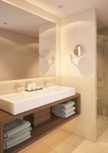 Amazing Home Interior Design Ideas With Resort Theme31