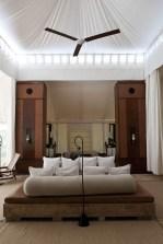 Amazing Home Interior Design Ideas With Resort Theme34