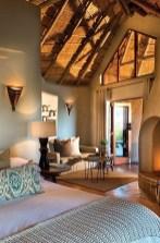 Amazing Home Interior Design Ideas With Resort Theme37