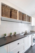 Awesome Laundry And Clothesline Design Ideas To Copy Right Now16