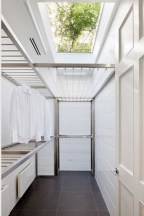 Awesome Laundry And Clothesline Design Ideas To Copy Right Now23