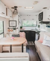 Brilliant Organize Ideas For First Rv Living Design To Try Asap21