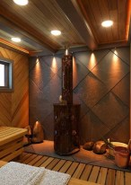 Excellent Palette Sauna Room Design Ideas For Winter Decoration To Try04