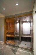 Excellent Palette Sauna Room Design Ideas For Winter Decoration To Try16
