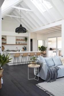 Fabulous Interior House Decoration Ideas On A Budget01