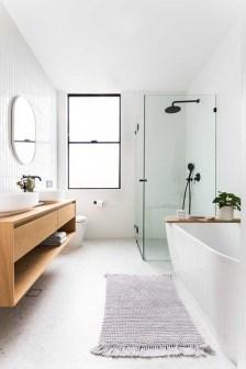 Fabulous Interior House Decoration Ideas On A Budget05