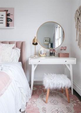 Fabulous Interior House Decoration Ideas On A Budget07