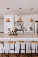 Fabulous Interior House Decoration Ideas On A Budget11