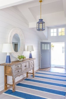 Fabulous Interior House Decoration Ideas On A Budget14