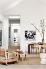Fabulous Interior House Decoration Ideas On A Budget16