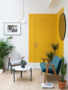 Fabulous Interior House Decoration Ideas On A Budget19