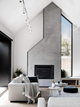 Fabulous Interior House Decoration Ideas On A Budget22