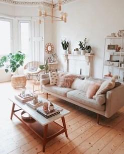 Fabulous Interior House Decoration Ideas On A Budget23
