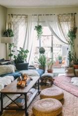 Fabulous Interior House Decoration Ideas On A Budget28