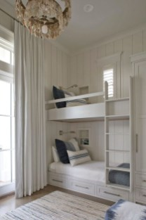 Fabulous Interior House Decoration Ideas On A Budget33