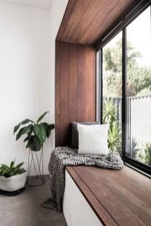 Fabulous Interior House Decoration Ideas On A Budget41