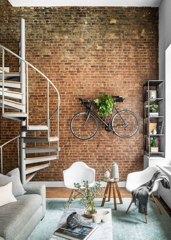 Fabulous Interior House Decoration Ideas On A Budget43